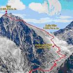 EXPEDIŢIE: Vârful Rysy din Polonia (2.499 m), o nouă provocare