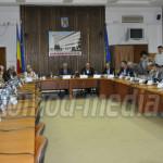 DÂMBOVIŢA: PSD pierde majoritatea în Consiliul Judeţean! Teodor Vasili...