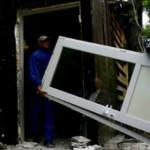 PRAHOVA: Control din casă-n casă pentru identificarea construcţiilor i...