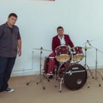 DÂMBOVIŢA: S-a deschis prima şcoală particulară de muzică la Târgovişt...