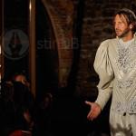 DÂMBOVIŢA: Hamlet se joacă din nou la Curtea Domnească, de Zilele Cetă...
