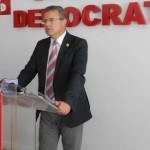 DÂMBOVIŢA: Demersuri cu succes! Deputatul Ionuţ Săvoiu s-a implicat, a...