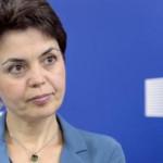 VIZITĂ: Un oficial european se întâlneşte cu autorităţile clujene şi c...