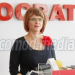SOLICITARE: Klaus Iohannis trebuie să-şi ceară scuze profesorilor din ...