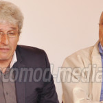 PRAHOVA: Mircea Cosma, cel mai bun preşedinte de Consiliu Judeţean din...