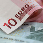 PREVIZIUNE: În 2015, toate statele Uniunii Europene vor înregistra cre...
