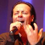 DÂMBOVIŢA: Francesco Napoli, în recital la