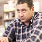 """CAMPANIE: """"Caravana handbalului în şcoală"""" poposeşte la Aninoasa"""