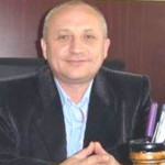 DÂMBOVIŢA: Preşedintele Biroului Electoral Judeţean, reclamat la Bucur...