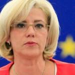 UE: Sectoarele-cheie spre care vor fi direcţionate Fondurile Structura...