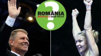 Foto: mondonews.ro