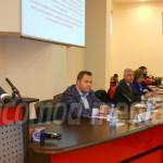 DEZVOLTARE: Românii pot accesa mai uşor fondurile europene! Procedura ...