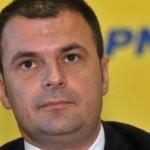 PRAHOVA: Deputatul Mircea Roşca a fost reţinut de procurorii anticorup...