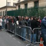 SEMNAL: Doar 5.481 de români din străinătate vor să voteze sau nu cuno...