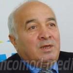 SURSE: Adrian Rădulescu nu mai este preşedintele PMP Dâmboviţa! A reve...