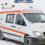 MĂSURĂ: Giurgiuvenii care necesită dializă au fost cazaţi la Spitalul ...