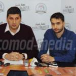 DÂMBOVIŢA: Campanie umanitară pentru 10 familii nevoiaşe din Târgovişt...