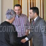 DÂMBOVIŢA: Fapte bune în familie şi în societate! Primăria Târgovişte ...