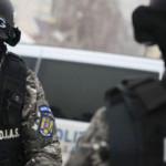 PERCHEZIŢII: 30 de români implicaţi în infracţiuni informatice şi cu m...