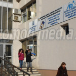 AJOFM Dâmboviţa organizează cursuri de calificare în 10 meserii