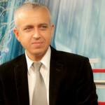SOLICITARE: Diaspora cere reorganizare şi anchetă la Ministerul pentru...