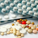 PERCHEZIŢII: Farmaciile din România au vândut medicamente contrafăcute...
