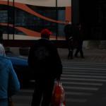 DÂMBOVIŢA: Îşi rezolvau litigiile amoroase în mijlocul străzii! I-au p...