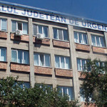 PRAHOVA: Consiliul Judeţean va accesa fonduri europene pentru moderniz...