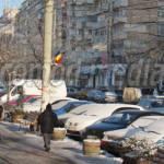 DÂMBOVIŢA: Poliţia Locală Târgovişte schimbă foaia! După somaţii, prim...