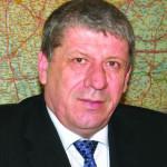 ANCHETĂ: Fostul deputat de Dâmboviţa Gheorghe Albu, scos în faţă în sc...