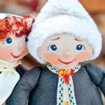 DÂMBOVIŢA: De Dragobete, iubim româneşte! Instituţiile de cultură din ...