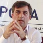 PROTEST: Românii din Italia îşi vor anula votul din 11 decembrie!
