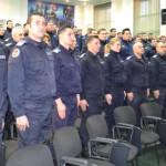 LEGE: România revine la pensiile militare de stat. Angajaţii vor plăti...
