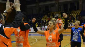 Foto: CSM Târgovişte