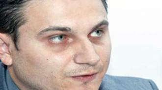 Foto: www.coltuc.ro