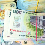 DÂMBOVIŢA: A plătit 375 de milioane pentru o promisiune deşartă de ang...