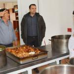 DÂMBOVIŢA: Primarul Târgoviştei, un fel de Cuza Vodă al timpurilor noa...