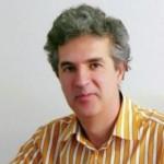 CĂLĂRAŞI: Medicul ortoped Dan Romulus Şerban revine la conducerea Spit...