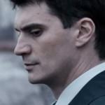 DE CE EU? Un film despre sistemul corupt care distruge până şi speranţ...