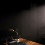 DE CE EU? Un film despre procurorul dâmboviţean Cristian Panait, a căr...