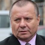 PERCHEZIŢII: Patroni din Târgovişte, săltaţi şi duşi la IPJ Mehedinţi ...