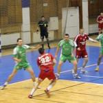 HANDBAL: CSU Târgovişte, o echipă umilită etapă de etapă