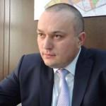 PRAHOVA: Primarul municipiului Ploieşti, Iulian Bădescu, a demisionat!