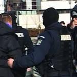 TELEORMAN: Licitaţii fictive pe internet! 17 persoane au fost săltate ...