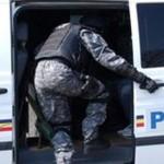 IALOMIŢA: O angajată de la Prestaţii Sociale a furat alocaţiile a 1.70...