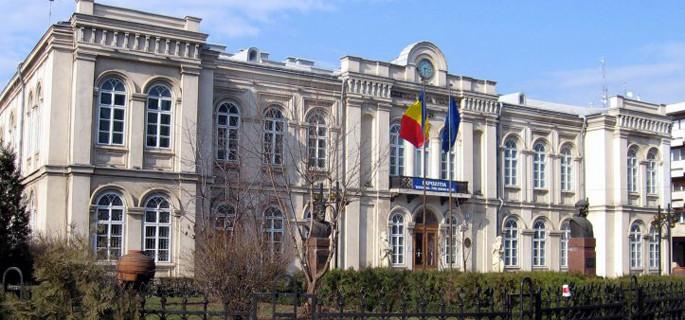 Foto: www.monumenteprahova.ro