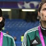 FIFA: Petruţa Iugulescu va arbitra la CM de fotbal feminin