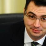 ACUZAŢIE: Liviu Dragnea este trădător prin vocaţie, susţine deputatul ...