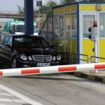 CNADNR: Taxa de trecere la Feteşti-Cernavodă va putea fi efectuată şi ...
