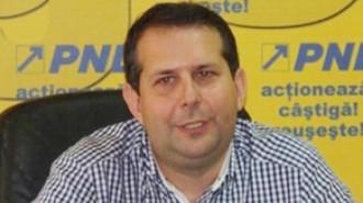 Foto: www.antena3.ro